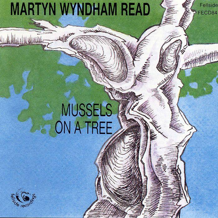 MARTYN WYNDHAM-READ – EMU PLAINS