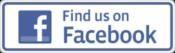 Fellside on Facebook